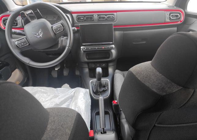 Wypożyczalnia Aut Wynajem Samochodów Najem Długoterminowy