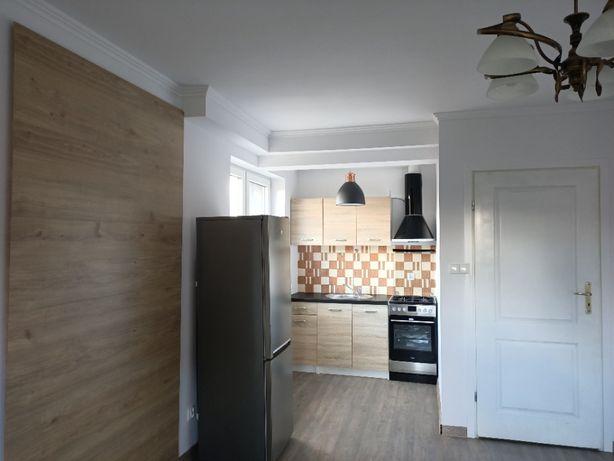 Mieszkanie do wynajęcia w Centrum Sierakowic