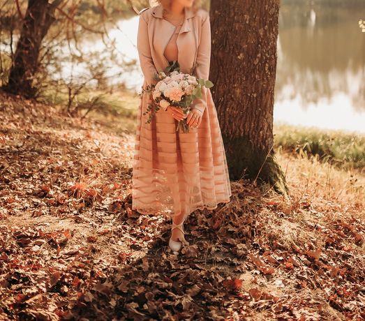 Продам сукню,плаття,платье (випускну, на розпис )