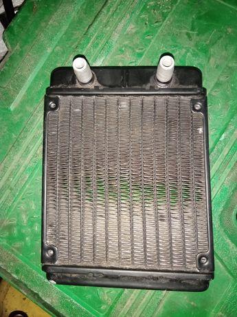 Радиатор охлаждения компьютера новый!