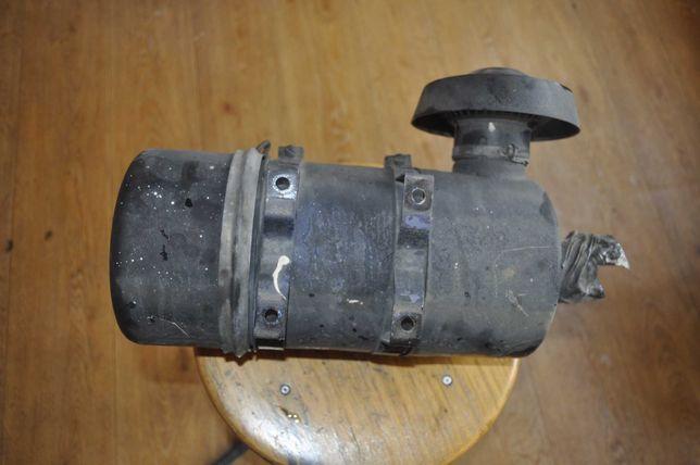 filtr powietrza obudowa ładowarka koparka traktor