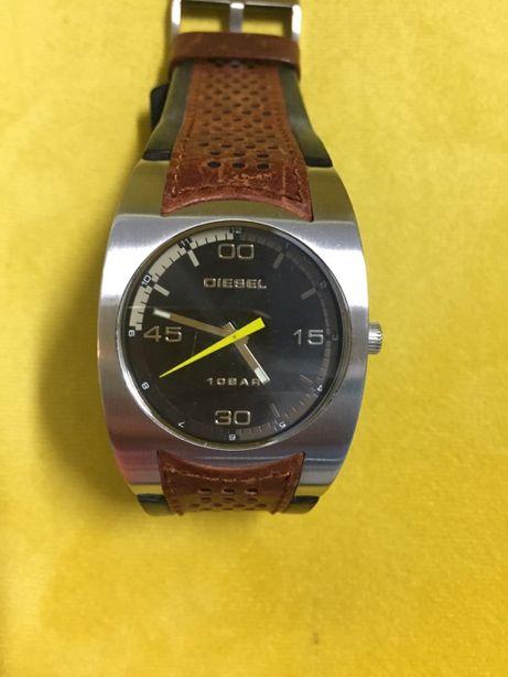 Zegarek DIESEL DZ-4014