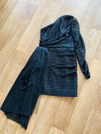 Вечернее платье, коктельное платье, черное платье
