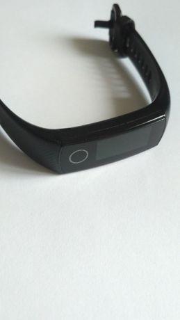 Huawei Honor Band 5 smartband