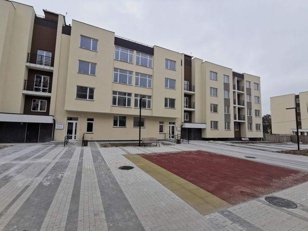 Без % продажа СМАРТ 15 квартира 30 метров в ЖК Паркленд / Parkland
