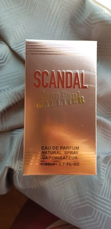 Perfumes Femininos 2