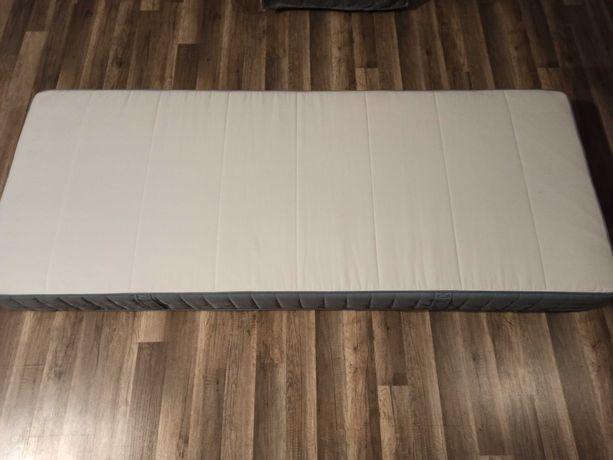 Materac 80x200 IKEA