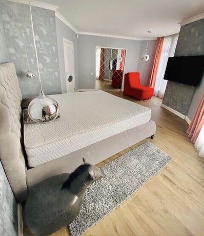 Терміновий продаж чотирикімнатної  квартири в ЖК Парус Парк