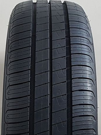 1x195/55r20 95H Goodyear EfficientGrip Performance