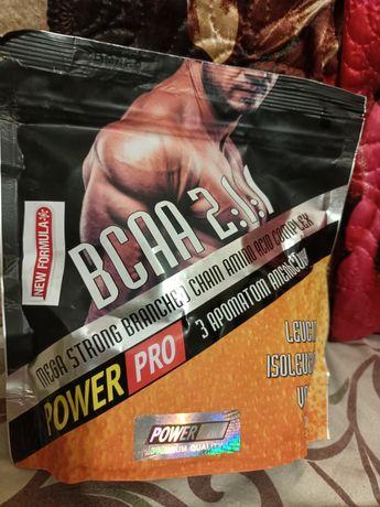 Диетическая добавка Power Pro (спортивное питание)