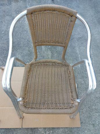 cadeira esplanada