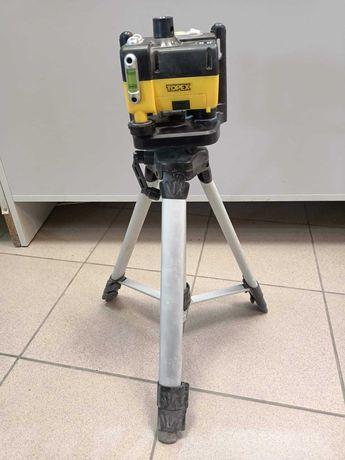 Niwelator/poziomica laserowa TOPEX 29C908 ---Lombard Madej Gorlice ---