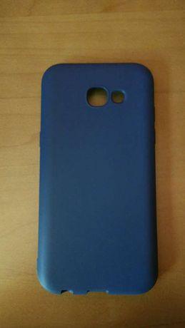 Capa Samsung A5