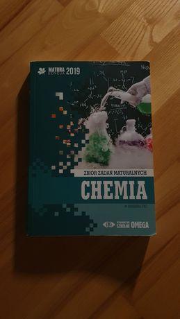 Zbiór zadań maturalnych chemia Barbara Pac