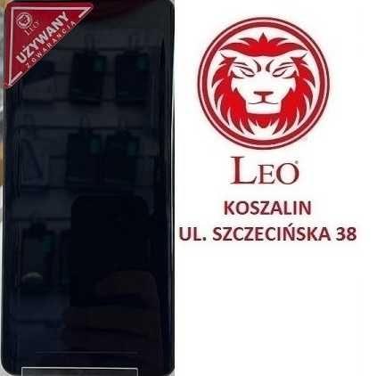 Telefon Huawei P30 Pro 6GB/128GB Midnight Black (408)