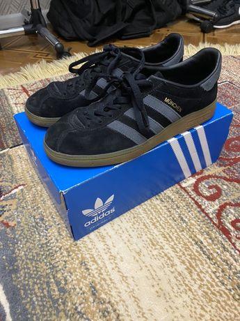 Adidas Munchen