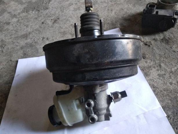 Вакуумний підсилювач тормозів орігінальний на Інфініті Fx35 2003-2008