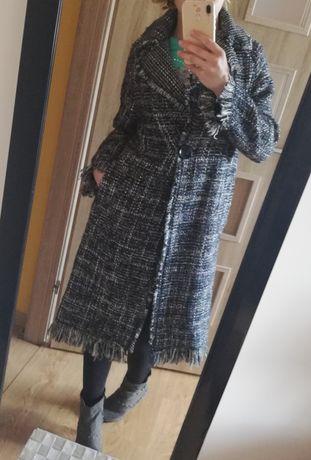 Płaszczyk Zara Woman NOWY z metką