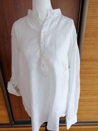 Koszula Męska Tatuum