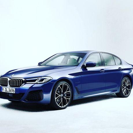 Диагностика, кодирование BMW