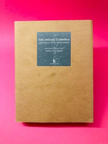 EnCantada Coimbra - Autores Vários