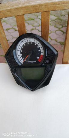 Zegar suzuki sv 1000 licznik zegary Sv1000