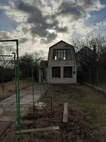 Домик НАТИ/Нерубайское срочная продажа акционная цена!