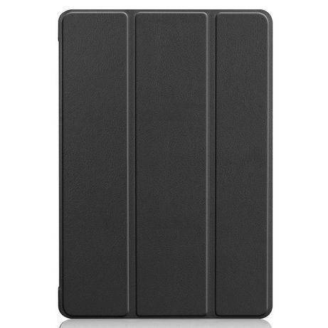 Чехол AIRON Premium для HUAWEI Mediapad T5 10 Черный