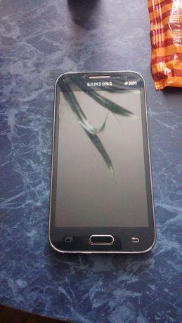 Samsung g361h ( galaxy core prime)