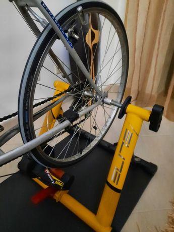 Rolo bicicleta (Elite)