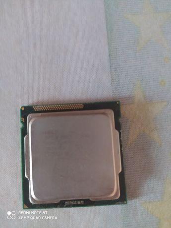 Intel Core i5 2400 LGA 1155
