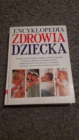 Encyklopedia zdrowia dziecka. Stan bdb