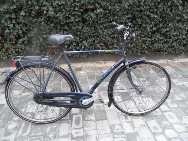 Rower Męski Gazelle Koła 28 cali