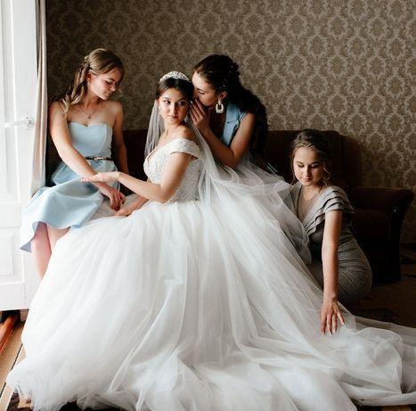 фотограф Киев Професиональный свадебный фотосессия