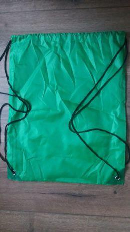 Рюкзак для сменки, рюкзак для формы, рюкзак