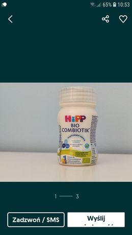 HiPP Bio Combiotic 1