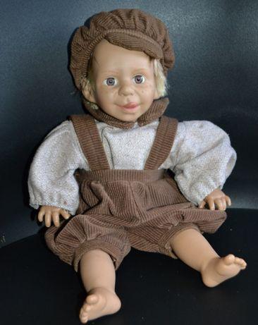 кукла art marca