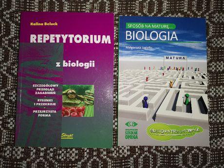 Biologia matura.