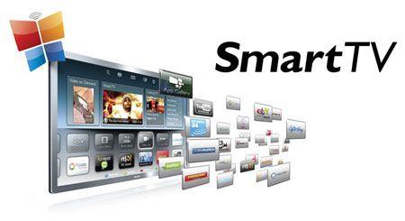 Ремонт и настройка телевизоров смарт тв. Smart Tv, Мариуполь.