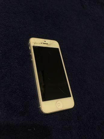 Iphone 5 neverlock 16gb
