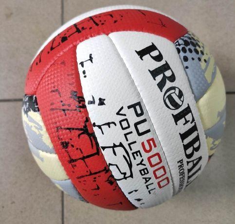Мяч для игры в волейбол Бесплатная Доставка!