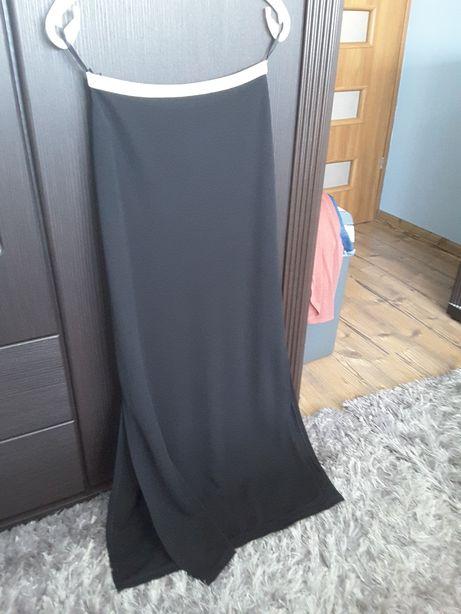 Spódnica XS zamienię lub sprzedam