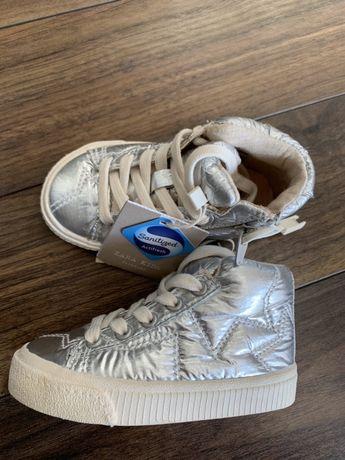 Zara nowe buty rozm 20