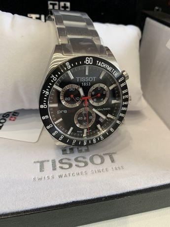 Zegarek Męski Tissot T044.417.21.051.00 nowy prs516