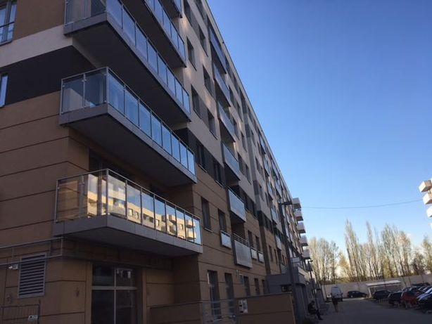 Pokój jednoosobowy na ul. Tęczowej w Centrum, nowe osiedle Victoria