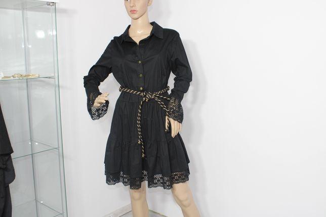 Sukienka by o La La nowa M