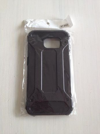 Obudowa/case Samsung Galaxy 7