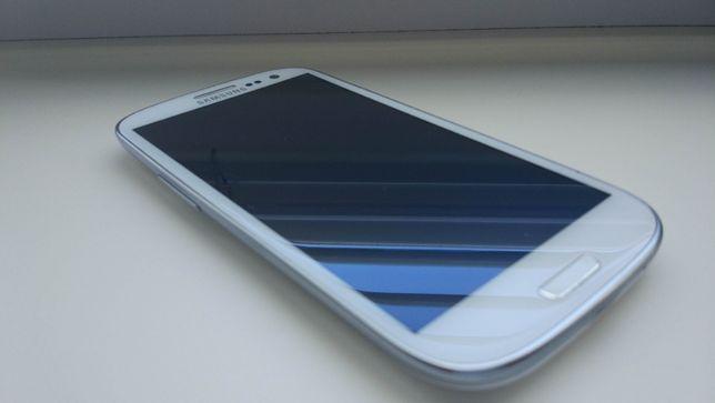 Смартфон Samsung Galaxy S3 Neo (в идеале)