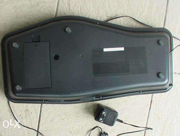 Perkusja cyfrowa Acoustic Solutions DD304 Digital Yamaha DD-35