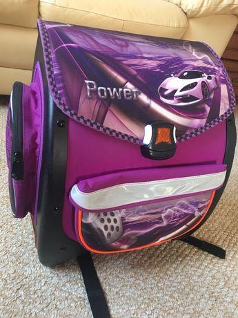Школьный рюкзак,портфель в школу,ортопедический